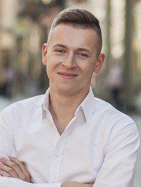 Filip Globke