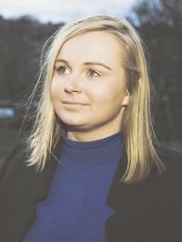 Marta Kotońska