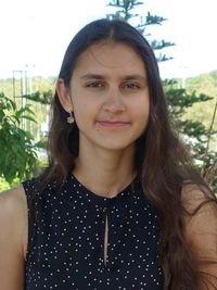 Marta Torbicka