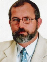 Jerzy Warnieło