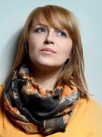 Marta Hendzel
