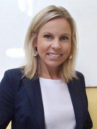Agnieszka Adamaszek